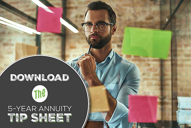 NH-Download-the-5-Year-Annuity-Tip-Sheet_LP