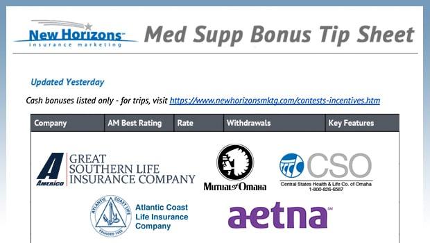 Med-Supp-Bonus-Tip-Sheet-LP