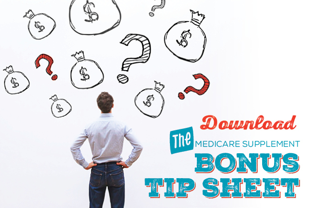 NH-Med-Supp-Bonus-Tip-Sheet_LP