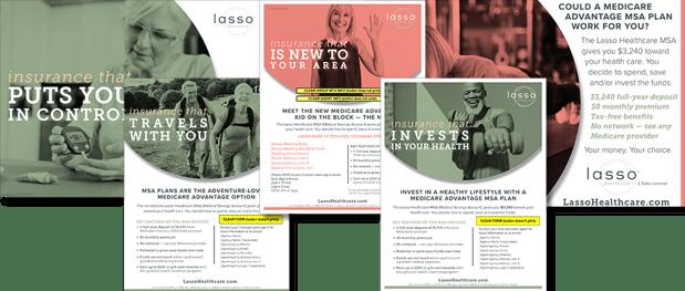 Lasso-2020marketingkit-1