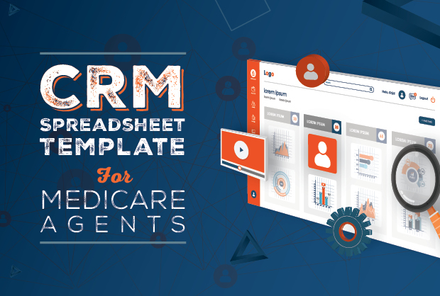 NH-CRM-Spreadsheet-Template-For-Medicare-Agents_LP