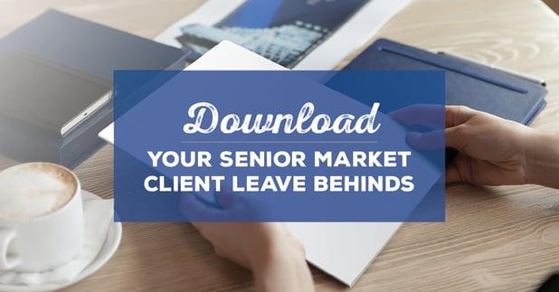 NH-Download-Your-Senior-Market-Client-Leave-Behinds_OG