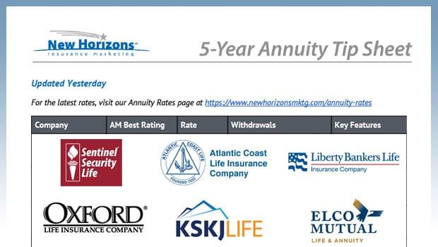 5-yr-annuity-rates