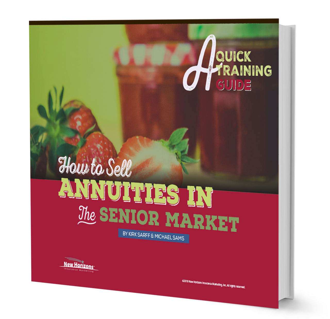 annuity-guide-book-cover