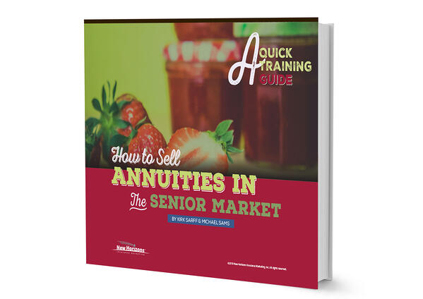 annuity-guide-book-cover-1