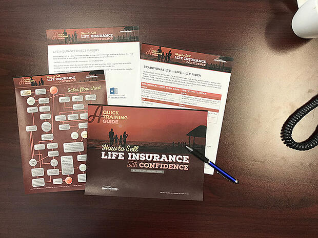 how-to-sell-life-insurance-kit-hero