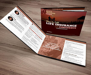 how-to-sell-life-insurance-kit