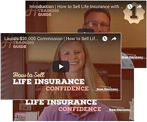 how-to-sell-life-insurance-vids
