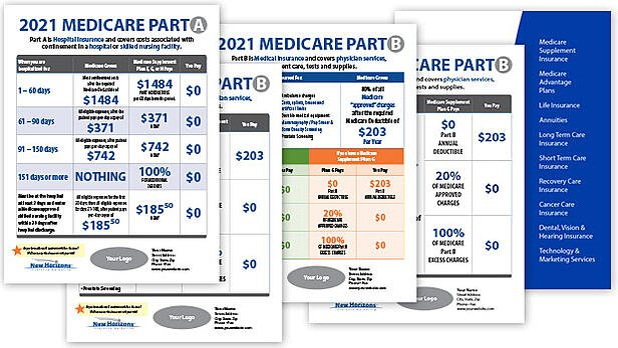 medicare-a-b-620-1